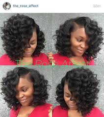 bob hairstyles u can wear straight and curly curly bob hairstyles to try pinterest curly bobs and hair style