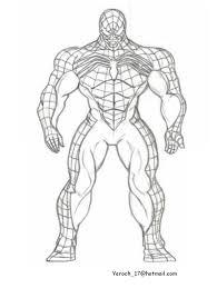 spider man 3 fan art manips thread merged 809
