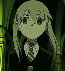 Halloween Drawing Challenge Soul Eater Amino 932 Best Soul Eater Images On Pinterest Soul Eater Anime Art