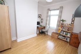 Laminate Flooring Barnsley Whitegates Barnsley 2 Bedroom House For Sale In Sheffield Road