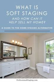 sell home interior products smell to a sale residential estate estate