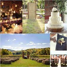 Rustic Backyard Wedding Ideas Backyard Backyard Wedding Decorations 22 Rustic Backyard Wedding