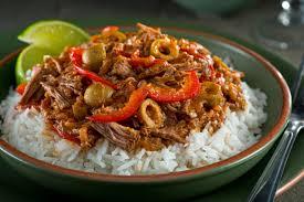 recette de cuisine cubaine cuisine cubaine les spécialités locales lonely planet