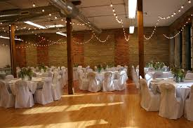 the loft wedding venue teamwork transformation of my s historic wedding