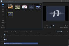 apowersoft video editor u2013 best video editing software
