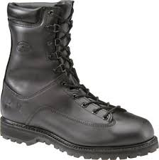 s army boots australia boots for sale shop issue boots footwear