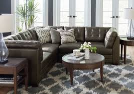 Ellery Round Crib by Small Sectional Sofas And Couches