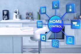 Cool Home Gadgets Coolbusinessideas Com 7 Cool Smart Home Gadgets That Will Make