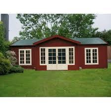 abris de jardin madeira madeira abris de jardin classiques en bois chalet center