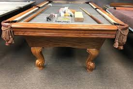 tournament choice pool table pre owned pool tables