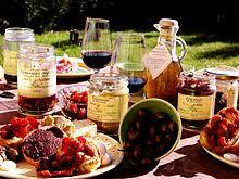 cuisine du terroir definition terroir wikipédia