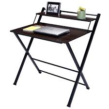 Folding Computer Desk Ikea Folding Computer Desk 2 Tier Folding Computer Desk Home Office