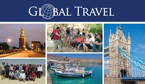 global travel images International travel columbia university finance gateway png