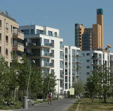 Suche Haus Oder Wohnung Zu Kaufen Wohneigentum Schaden Eigenes Haus Oder Wohnung Der Wirtschaft Welt