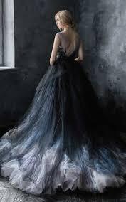 black wedding dresses black bridal dresses cheap black bridal gowns june bridals