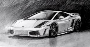 speed of lamborghini gallardo lamborghini gallardo by speed drawing italia by speeddrawingitalia