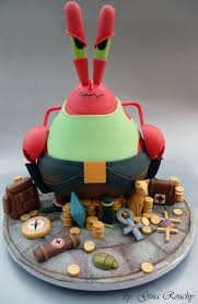 creative cakes of the most creative cakes that are cool to eat freeyork