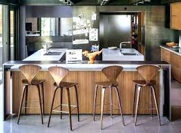 chaises hautes pour cuisine chaise haute cuisine ikdi info