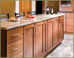 best 25 shaker style kitchens ideas on pinterest grey best 25 shaker style kitchens ideas on pinterest kitchen cabinets