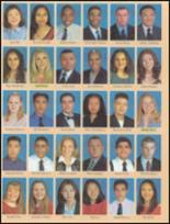 savanna high school yearbook explore 2000 savanna high school yearbook anaheim ca classmates