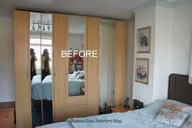 Duck Egg Bedroom Ideas 1a Jpg