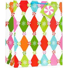 modern christmas wrapping paper hallmark modern gift wrap assortment walmart