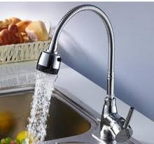 Kitchen Faucet Hose Adapter by Popular Mixer Tap Hose Connector Buy Cheap Mixer Tap Hose