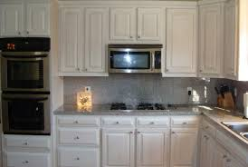 How To Change Kitchen Cabinets by Fabulous 42 Inch High Unfinished Kitchen Cabinets Tags 42 Inch