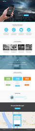 html web page template exol gbabogados co