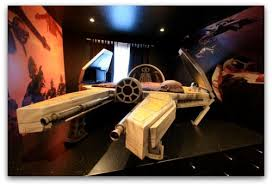 Star Wars Bedroom Theme Star Wars Decorations For Boys Bedroom Check This Awesome Star