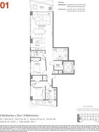 Axis Brickell Floor Plans Sales Available In Axis Brickell
