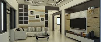 Architects And Interior Designers In Hyderabad happy homes