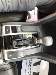 lexus financial payoff overnight address sold 2016 honda civic sedan ex tl in ontario