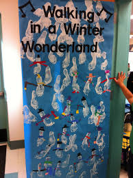 apex elementary art december 2011 pinterest