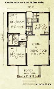 2 Bedroom Apartments Under 1000 by 37 Best Small House Plans Images On Pinterest Small Houses Tiny