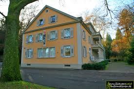 Theater Baden Baden Schwarzwald Museen Kunst Und Natur In Baden Baden