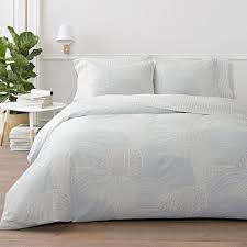 Marimekko Bed Linen - bed linen astounding marimekko comforters sale marimekko sheet