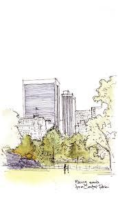 serenali central park