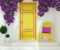 Choosing Front Door Color by Exciting What Does Your Front Door Color Say About Image What Does