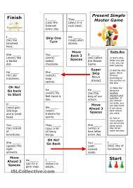 best 25 simple present tense worksheets ideas on pinterest