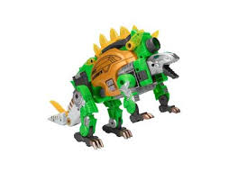 56 coolest dinosaur toys toy notes