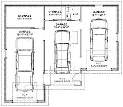 1 car garage dimensions garage dimensions google search andrew pinterest what the standard