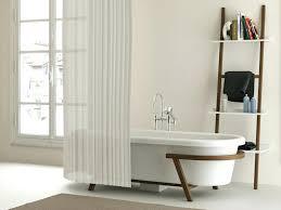regal fã rs badezimmer bad handtuchhalter handtuchhalter fa 1 4 rs bad bad handtuchhalter
