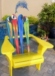 flip flop chairs 205 best adirondack chairs images on adirondack chairs