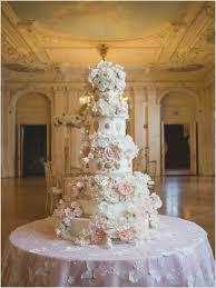 wedding cake nyc best wedding cakes nyc weddingcakeideas us