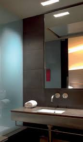 bathroom lighting nz bathroom design ideas 2017