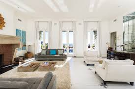 celebrity homes interior design blog home and house plan