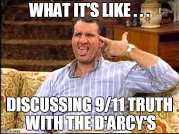 Married With Children Memes - married with children 9 11 memes ken doc investigate 9 11