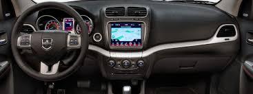 Dodge Journey Off Road - 2016 dodge journey miami fl