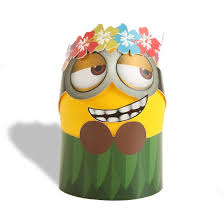 Easter Egg Decorating Minions by Despeggable Me Diy Minion Costumes For Easter Eggs Printables